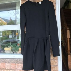 WILFRED size 4 dress